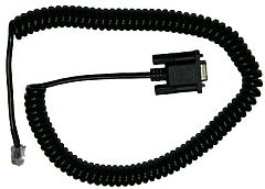 Replacement Communications Cable for G3 AED