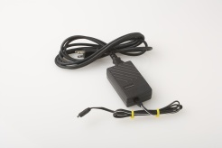 Charger for Rechargeable G3 Pro