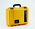 LifePak 1000 Water-tight Hard Shell Carry Case