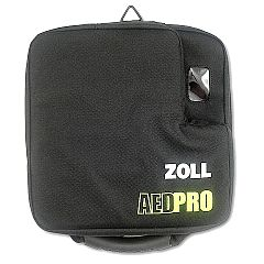 Soft Carry Case - AED Pro