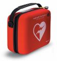 HeartStart OnSite Standard Carry Case